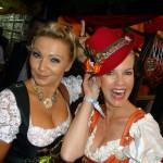 anna_heesch_jaegerin_almauftrieb_2012