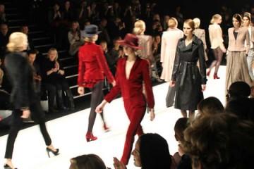 Fashion und Style