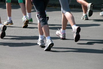 joggen---die-Sommer-Alternative-zum-Fitness-Center