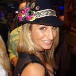 sandra_abt_beautyqueen_almauftrieb_2012