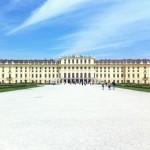 Wien Wochenende