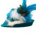 trachtenhüte goldstich