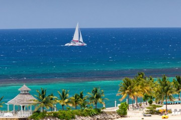 jamaika Reise Tipp