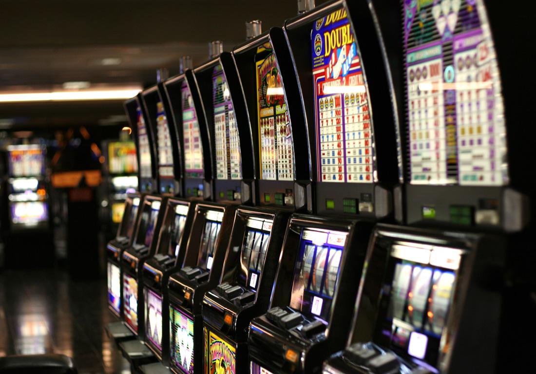 casino de online spielautomaten kostenlos spielen