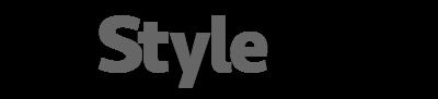 Lifestyle und Trends – Das Magazin logo