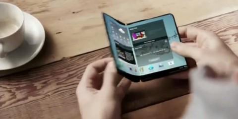 4k Smartphones