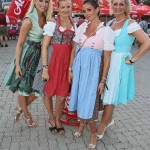 almrauschparty 2014 kitzbühel