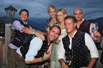 Almrauschparty-2014-in-Kitzbühel-am-01.08.2014