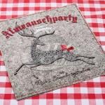 Almrauschparty 2014, Kitzbühel (c) Uwe Brandl, salzburg-cityguide.at