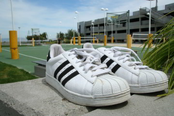 Adidas_Superstar