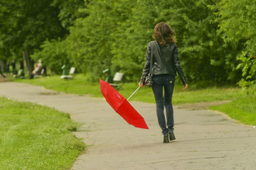Regenschirm-als-Geschenktipp