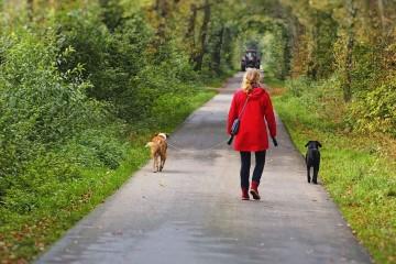 5 Tipps um modisch und warm durch den Herbst zu kommen