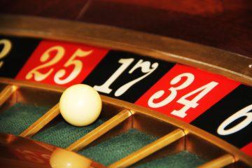 glücksspiel casino