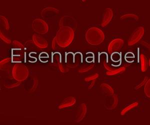 Blood cells close up.