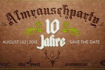 Almrauschparty-2013-Kitzbühel
