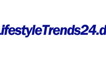 lifestyle-trends