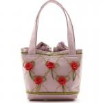 trachtentaschen---goldstich