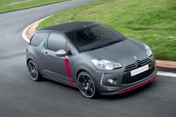 Citroen-DS3-Cabrio-Racing
