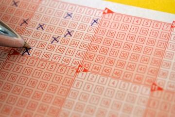 lotto-scheingebühren-abschaffen