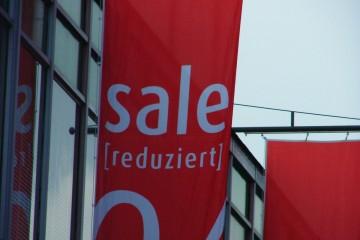 sale-sommerschlussverkauf