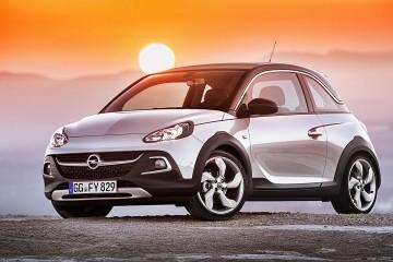 Opel-Adam-Rocks