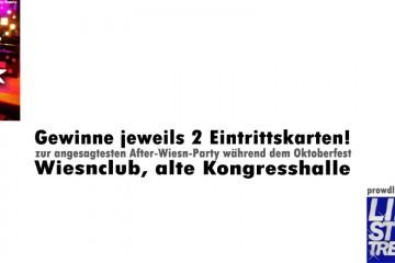 wiesnclub_2014_Gewinnspiel