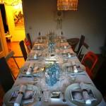 Secret Supper Club München