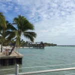 Key West - Southernmost on the Beach Hotel