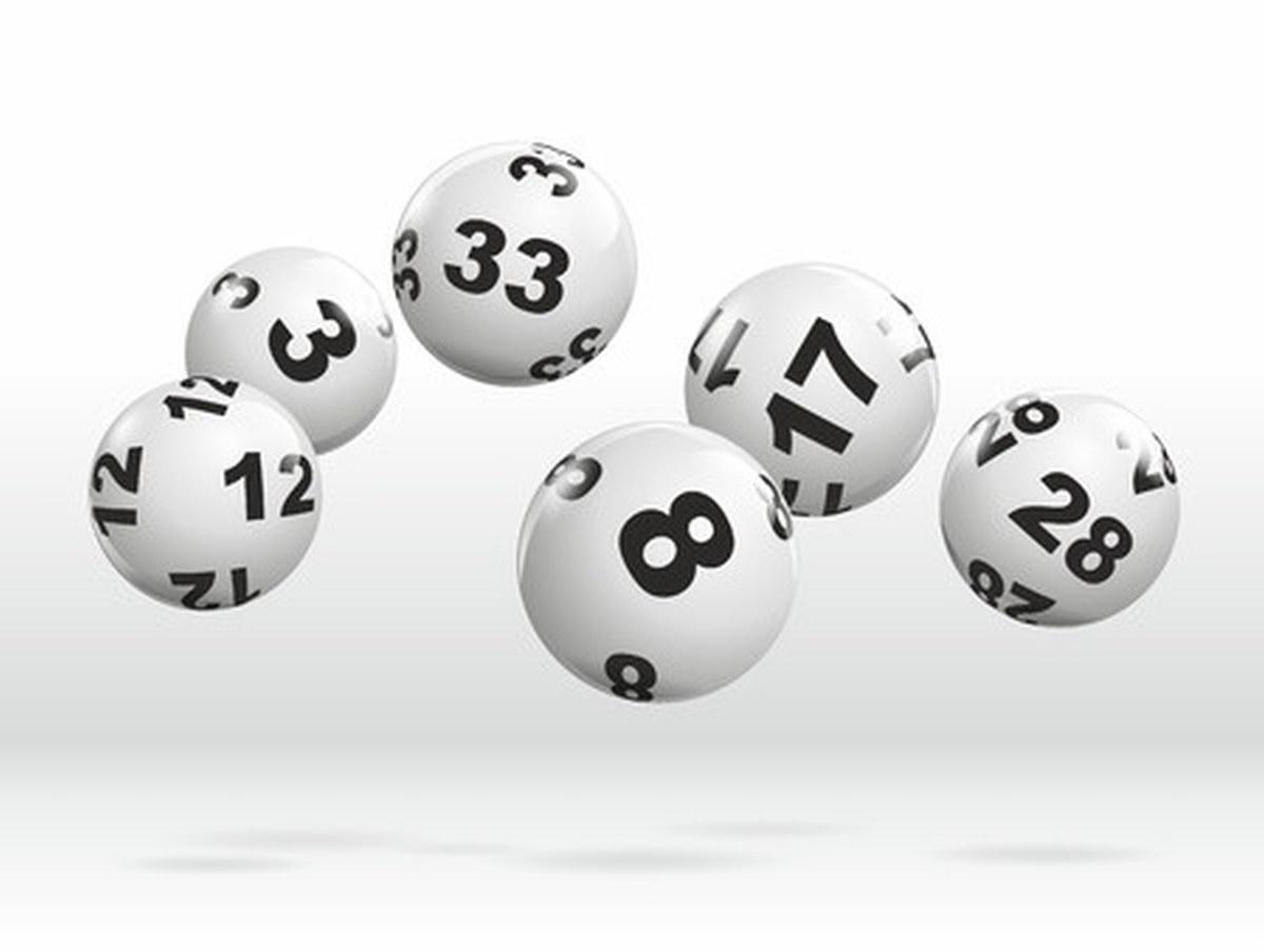 Günstig Lotto Spielen