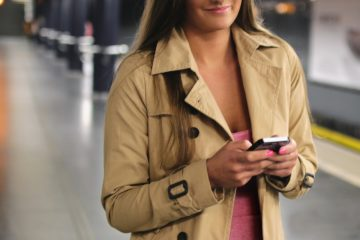 Tarifdschungel Mobilfunk: Mit einem Allnet Vergleich alle Anbieter schnell vergleichen